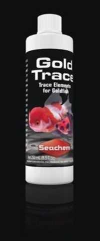 Seachem Gold Trace