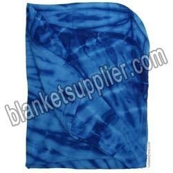 Designer Soft Wool Blanket