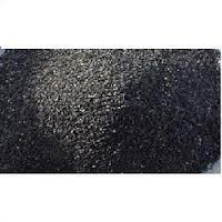 Ferric Chloride Anhy
