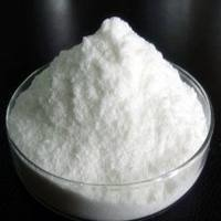 INDOLE-3-BUTYRIC ACID