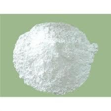 MAGNESIUM CARBONATE LIGHT