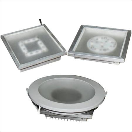 Led ceiling light supplierled false ceiling light manufacturerled led square false ceiling light aloadofball Images