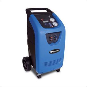 Mastercool Refrigeration Equipments Exporter, Manufacturer
