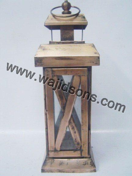 candle lanterns for wedding wholesale