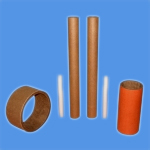 Packaging Paper Core