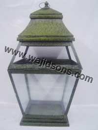 iron lanterns for weddings