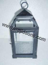 metal lantern hangers
