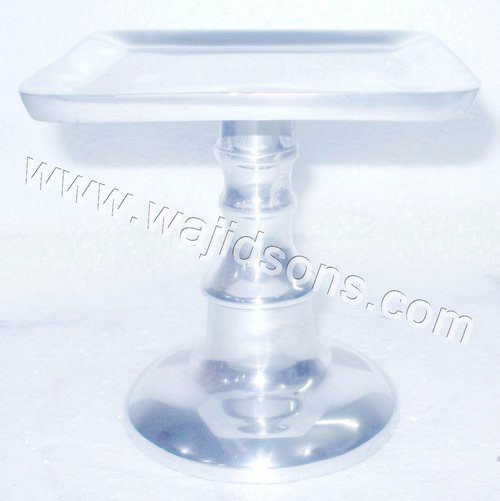 buy cake stand