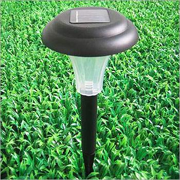 Decorative Outdoor Solar Garden Lights