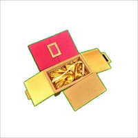 Sweets Dry Fruits & Chocolate Boxes