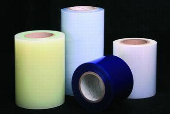 Tapes and  Self Adhesive Products