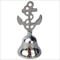 Aluminum Anchor Bell