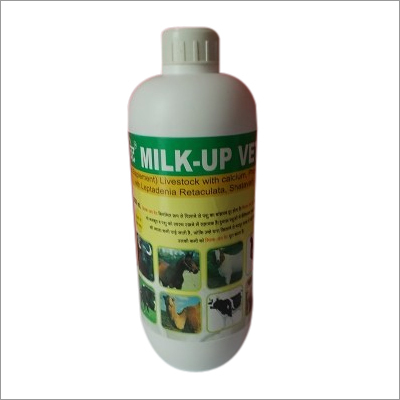 Veterinary Supplement