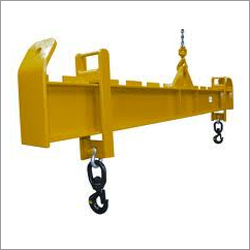 Material Handling Lifting Beam