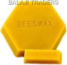honeyBee wax