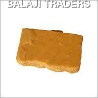 Industrial Slack Wax