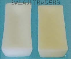 Residue Paraffin Wax