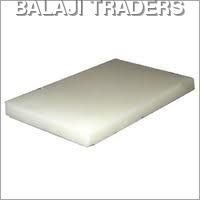 Polyethylene Wax Emulsions