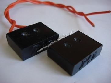 Proximity Switch PE-901