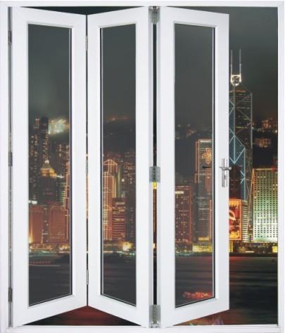 Upvc Doors in chennai