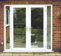 Upvc Windows in Chennai