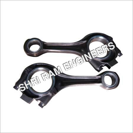 Connecting Rod For Rv 16/18
