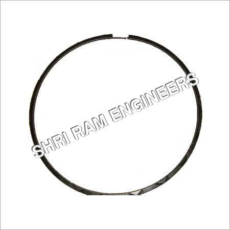 Emd Piston Ring