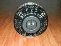Saietta 111R Motor