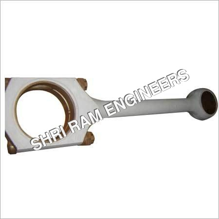 Man 30/45 Connecting Rod