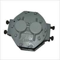 Man 30/45 Oil Pump