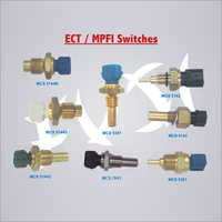 Mpfi Switches