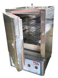 GMP Oven