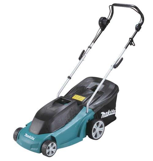 Makita Lawn Mover Elm3711