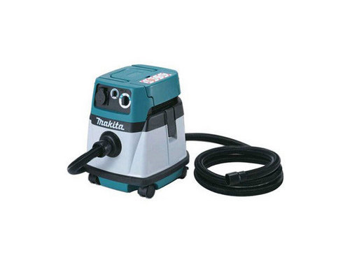 Makita Vacuum Cleaner+ Vc 10 Lx1