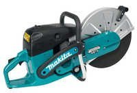 Makita Power Cutter Dpc8132
