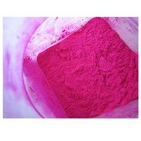 Basic Dye - Basic Magenta