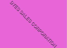 Basic Dye - Basic Violet 14