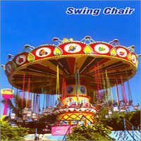 Family Swing Chair Ride