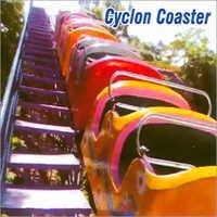 Cyclone Coaster