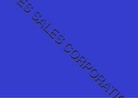 Basic Dye - Victoria Blue r