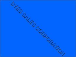 Solvent Blue 4 Dyes