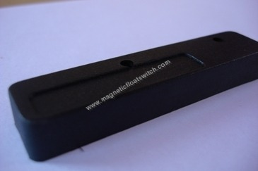 Magnetic PE-908 Proximity Switch