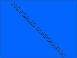 Solvent Blue 4 Basic Dyes