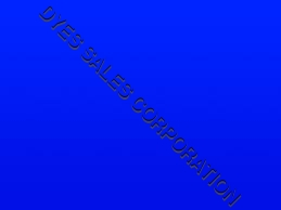 Basic Dye - Basic Blue 9