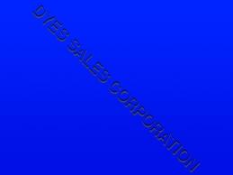Basic Blue 9 Dyes