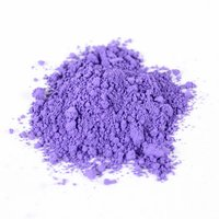 Methyl Violet Dyes