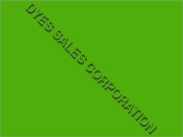 Basic Dye -  Basic Green 4
