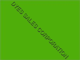 Basic Green 4 Dyes