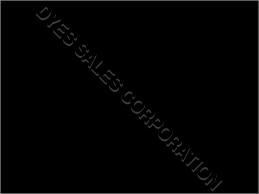 Acid Dyes - ACID BLACK 2