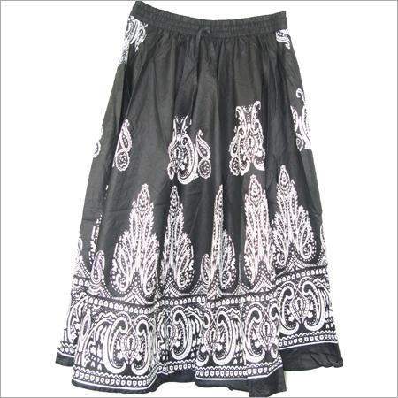Womens Designer Skirts